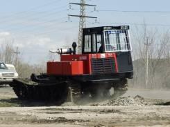 Продаю трактор ТЛП-4М новый 2020