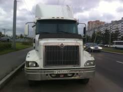 International 9200, 2002