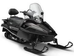 Yamaha Viking Professional II, 2016