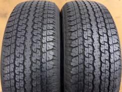 Bridgestone Dueler H/T D840, 255/70 R18