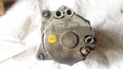 Генератор 4.2 Volkswagen 077903023B с охлаждением