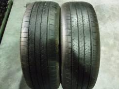 Dunlop SP Sport Maxx A1, 235 55 R19