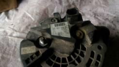 Генератор  3.2 Bosch 0124615026 150А 14В