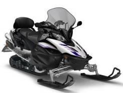 Yamaha RS Venture TF, 2016