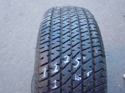 Goodyear Eagle NCT 60, 235/60 ZR15