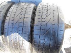 Continental ContiCrossContact LX Sport, 285/55R18