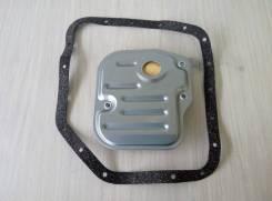 Фильтр АКПП с прокладкой