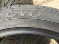 Toyo Proxes, 205/65 R16