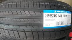 Triangle Group TH201, 215/55r17