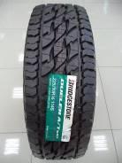 Bridgestone Dueler A/T 697, 275/70R16