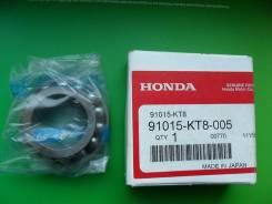 Подшипник рулевой колонки Honda 91015-KT8-005 оригинал