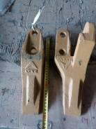 Зубья ковша CDLG: LG933, LG936