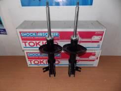Передние амортизаторы Tokico Mazda Familia Bhalp