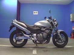 Honda HORNET600, 2004
