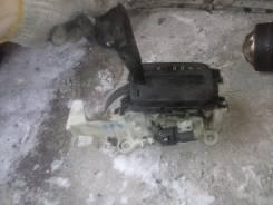 Селектор кпп, кулиса кпп. Honda Accord, CF4