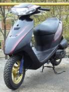 Suzuki LET S 2 NEV, 2006