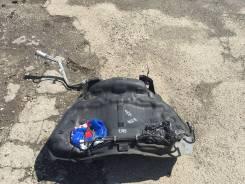 Бензобак Subaru legacy bl bp