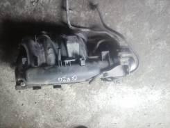 Коллектор впускной на Nissan QR20