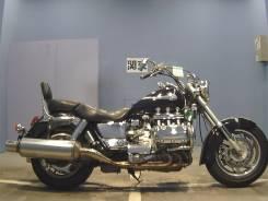 Honda Valkyrie. 1 500куб. см., исправен, птс, без пробега. Под заказ