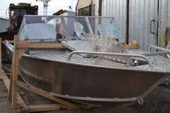 Windboat-46 Pro