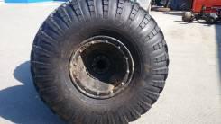 """Арктиктранс, 16.00-20 (шина низкого давления с диском в сборе 1310x490-20"""")"""