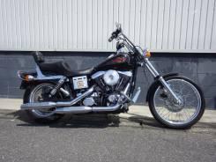 Harley-Davidson, 2004