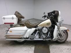 Harley-Davidson, 1987