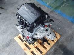 Двигатель в сборе. Daihatsu Terios Daihatsu Be-Go Toyota Rush, J200, J210 3SZVE