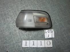 Габарит Toyota 12-291 левый №1110