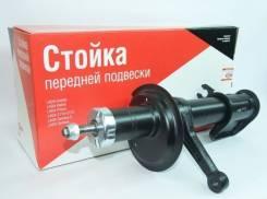 Амортизатор передний (масло) ваз 2108,2109,21099,2113,2114,2115