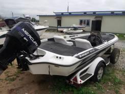 Продам, обмен спортивный катер на багги, джип