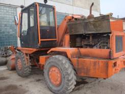 ЗТМ-213, 1996