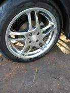 17 колеса