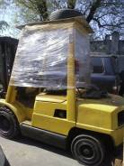 Hyster H30XM-12, 2002
