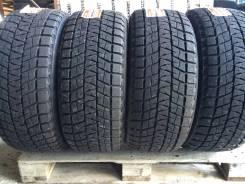 Bridgestone Blizzak DM-V1. всесезонные, 2011 год, новый