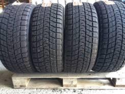 Bridgestone Blizzak DM-V1. всесезонные, 2014 год, новый