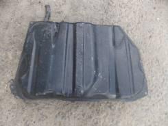 Бак топливный. Toyota Sprinter Carib, AE111, AE111G