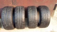 Bridgestone Potenza RE-01R, 205/50/16