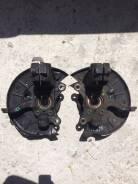 Кулак поворотный. Audi Q3 Volkswagen Tiguan