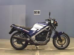 Honda VTZ 250. 250куб. см., исправен, птс, без пробега. Под заказ