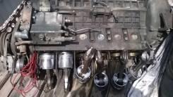 Продам двигатель хово евро 3 и блок
