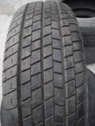 Bridgestone, 215/65/14