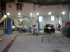 Пескоструй, Кузовной ремонт, полировка, ланжероны, сварка, пороги, антикор,
