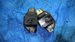 Подушка двигателя. Subaru: Forester, Legacy, Outback, Impreza, XV, Legacy B4, Impreza WRX STI EJ201, EJ202, EJ204, EJ20A, EJ251, EJ253, FA20, FB20, FB...