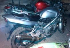 Продам Suzuki bandit GSF 250