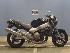Honda X11. 1 100куб. см., исправен, птс, без пробега. Под заказ