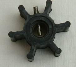 Импеллер Sole 312.11.008