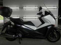 Honda Faze. 250куб. см., исправен, птс, без пробега. Под заказ
