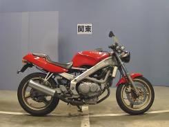 Honda VT 250 Spada. 250куб. см., исправен, птс, без пробега. Под заказ