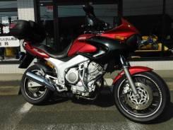 Yamaha TDM 850. 850куб. см., исправен, птс, без пробега. Под заказ
